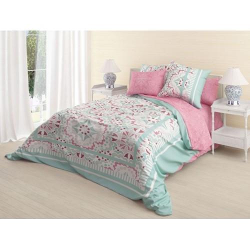 Комплект постельного белья Волшебная ночь «Terem»