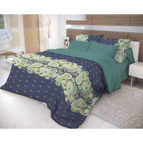 Комплект постельного белья Волшебная ночь «Paisley»