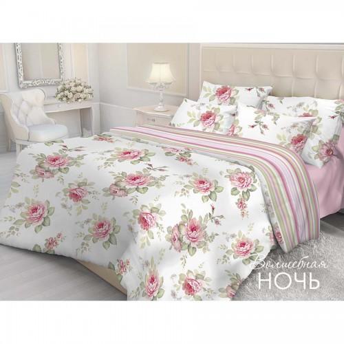 Комплект постельного белья Волшебная ночь «Ева»