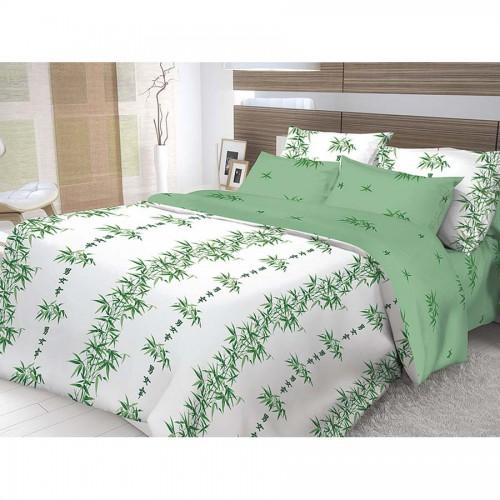 Комплект постельного белья Волшебная ночь «Бамбук»