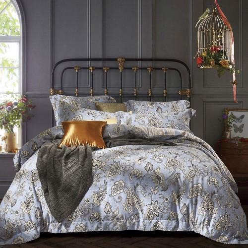 Комплект постельного белья Asabella 448