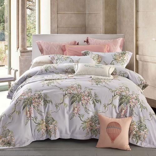 Комплект постельного белья Asabella 465