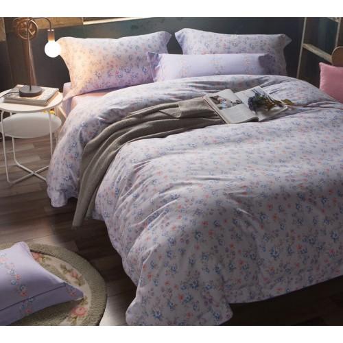 Комплект постельного белья Asabella 139