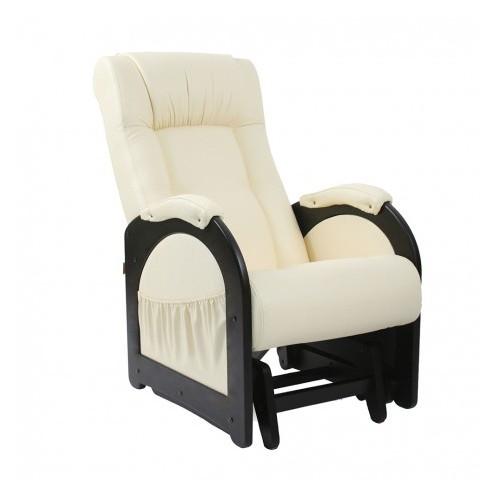 Кресло-глайдер, модель 48 (б/л)