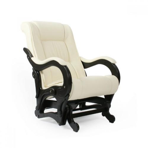 Кресло-глайдер, модель 78