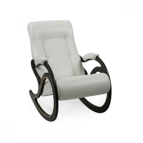 Кресло-качалка, Модель 7